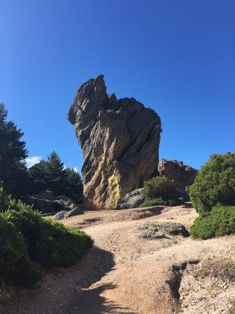 Duruelo de la Sierra, Spain: photo5.jpg