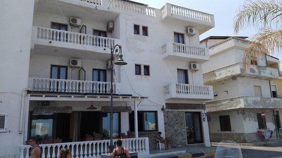 Hotel Nettuno: IMG_20170809_130946_large.jpg