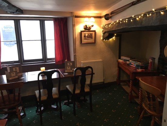 Beaminster, UK: Recent pictures from The Greyhound
