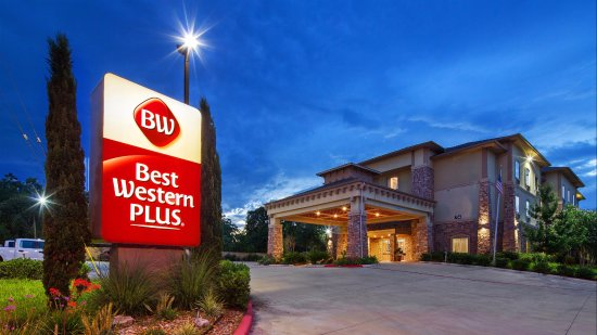 Executive Inn Suites Goliad Prices Hotel Reviews TX