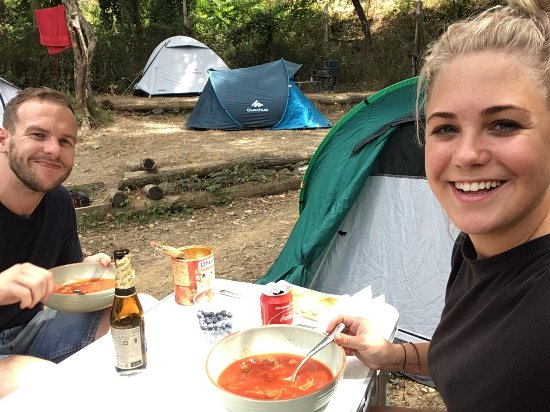 Camping San Michele: photo4.jpg