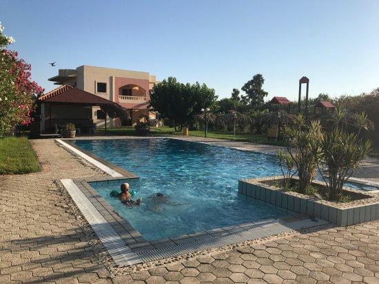 Villa Rita Apartments: photo0.jpg
