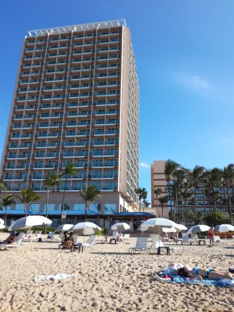 san juan marriott resort & stellaris casino tripadvisor
