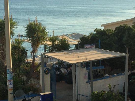 Hotel Miramare: photo2.jpg