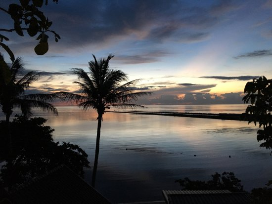 Tharathip Resort: photo0.jpg