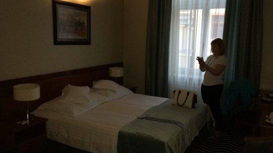 Senacki Hotel: photo2.jpg