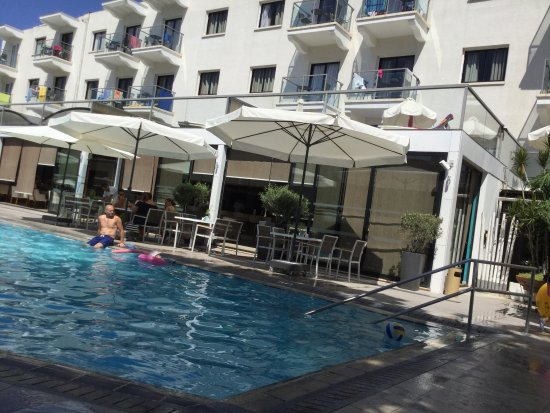 Anemi Hotel: photo1.jpg
