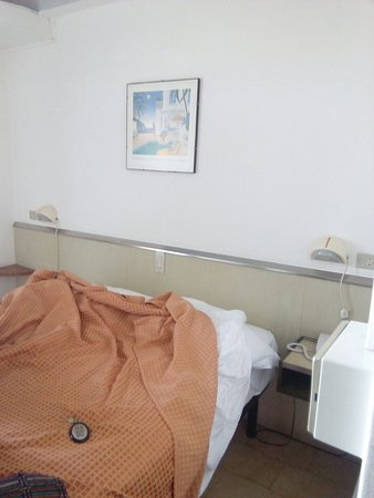 Eurhotel: IMG-20170810-WA0008_large.jpg