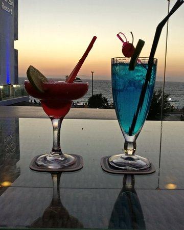 Kipriotis Hotel Rhodes: IMG_20170801_084635_043_large.jpg
