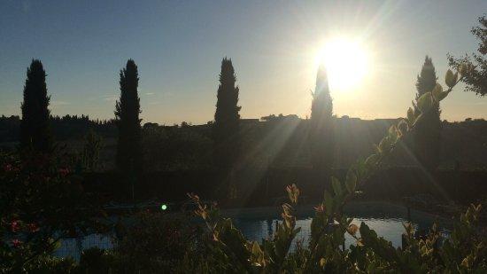 Valiano, Italy: photo0.jpg