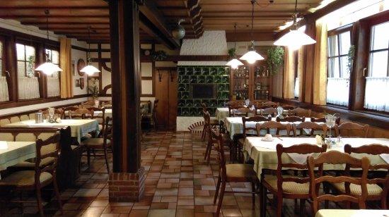 Hotel Wasserschloss