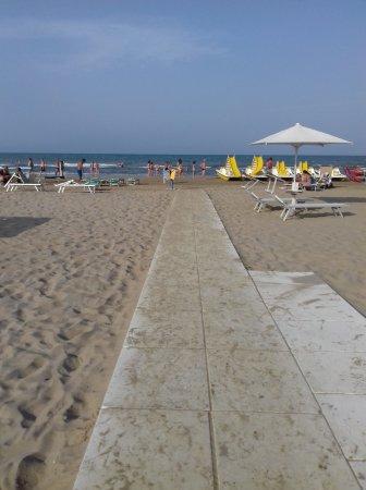 bagno 62 tipi da spiaggia rimini italien omd men