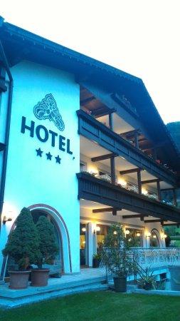 Hotel Sigmunderhof: P_20170725_205605_1_p_large.jpg