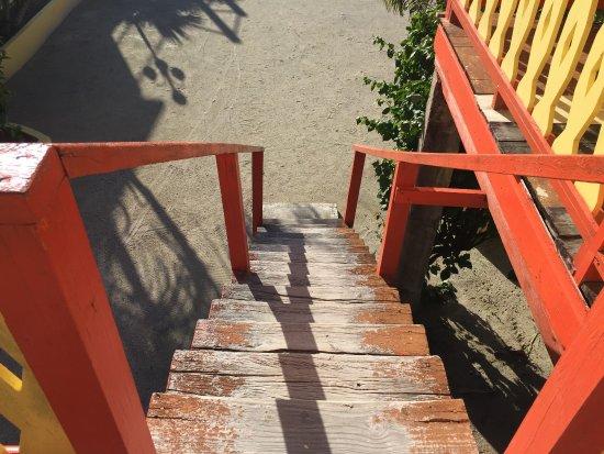 Tropical Paradise Hotel: photo1.jpg