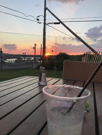 The Pilot House Restaurant & Lounge Photo