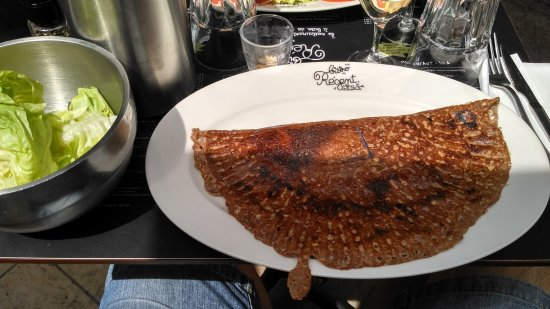 Bistro Régent Bordeaux Clémenceau : IMG_20170807_141112_HDR_large.jpg