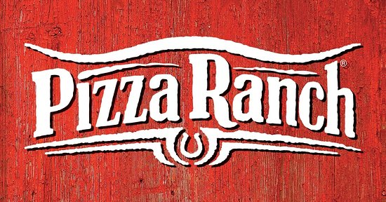 Pizza Ranch pies are above average as pizzas go. There are enough options with the pizza buffet, salad bar, soups, and chicken offer enough selection for most .
