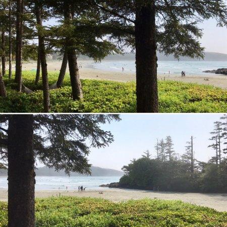 Pacific Sands Beach Resort: photo1.jpg