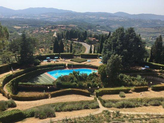 Villa Pitiana : photo1.jpg