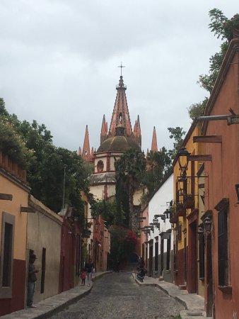 Real de Minas San Miguel de Allende: photo2.jpg