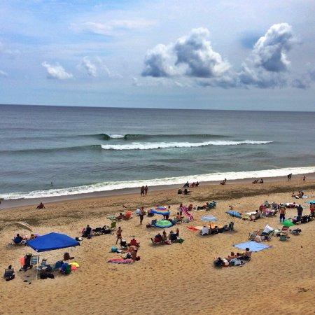 Cape Side Surf School