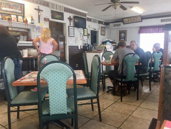 Gallatin, TN: photo2.jpg