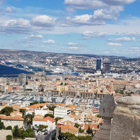 Marseille obr zek za zen marseille bouches du rh ne for Marseille bdr