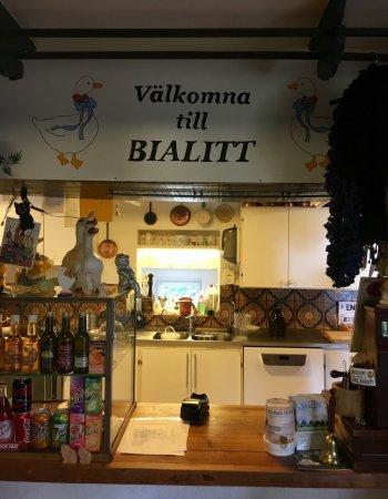 Svalov, Suecia: photo1.jpg