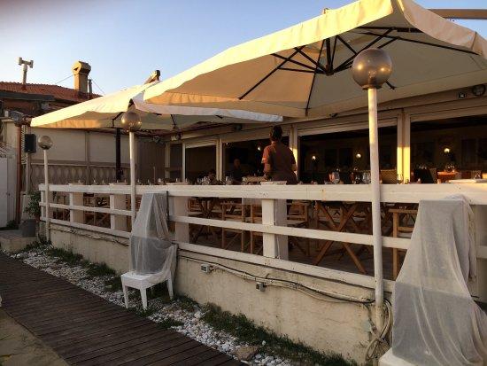 Ristorante Bagno Italia Marina Di Pisa : Ristorante bagno italia marina di pisa 28 images restaurante