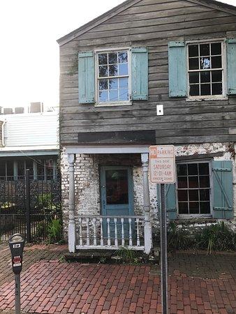 Savannah Historic District: photo6.jpg