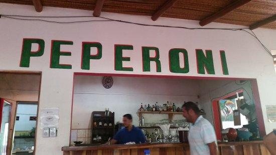 Il Pepperone: 20170805_123419_large.jpg