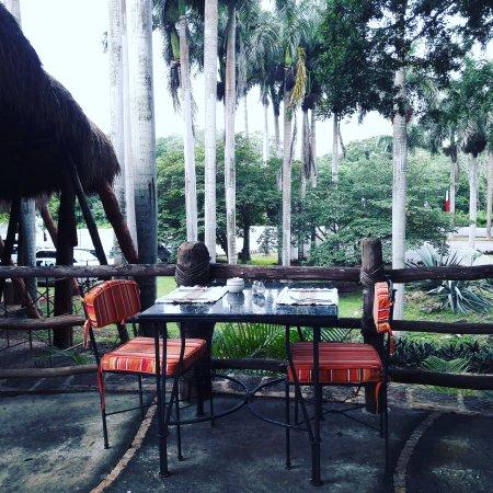 Hotel Hacienda Uxmal Plantation & Museum: IMG_20170811_092036_096_large.jpg