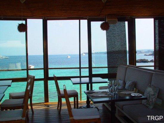 Costa d'en Blanes, Spain: mood3_large.jpg