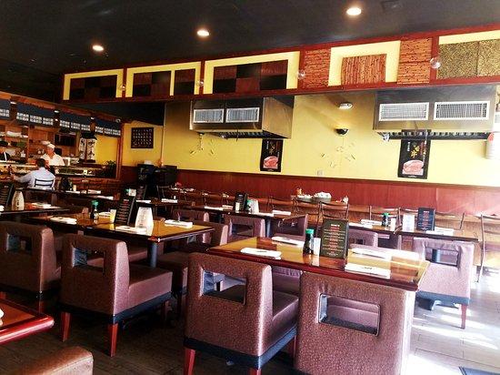Garden City, NY: Sushi YA Japanese Restaurant