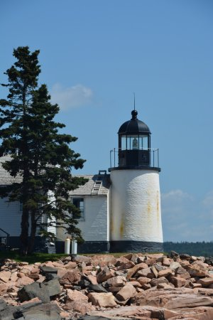 bar harbor whalewatch co lighthouse tour me top tips before you go with 82 photos tripadvisor. Black Bedroom Furniture Sets. Home Design Ideas