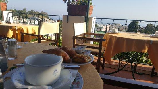 Hotel La Villarosa Terme Tripadvisor
