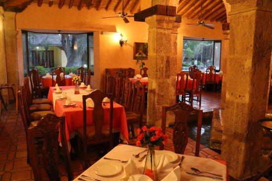 Nuestras cabañas suite con máxima amplitud - Foto di Hotel Rincon del Montero, Parras de la Fuente - Tripadvisor