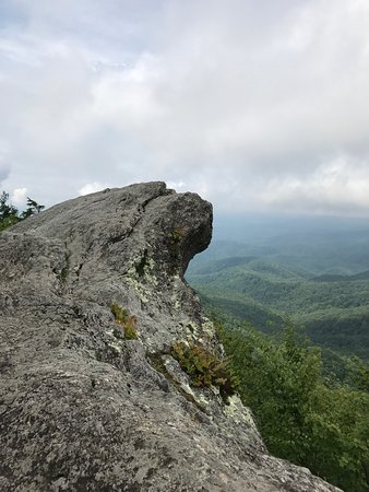 The Blowing Rock: photo2.jpg