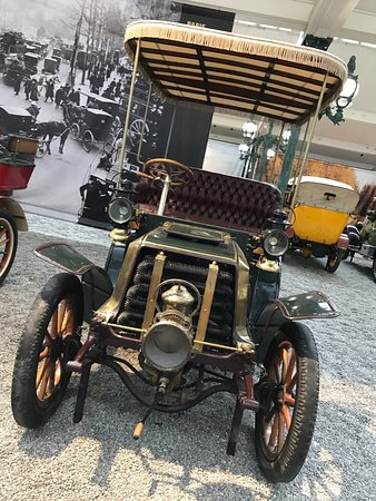 Cité de l'Automobile - Collection Schlumpf : photo3.jpg
