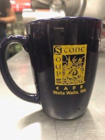 Walla Walla, واشنطن: Thanks for looking at our photos!