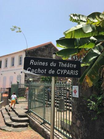 Arrondissement of Saint-Pierre, Martinica: photo8.jpg