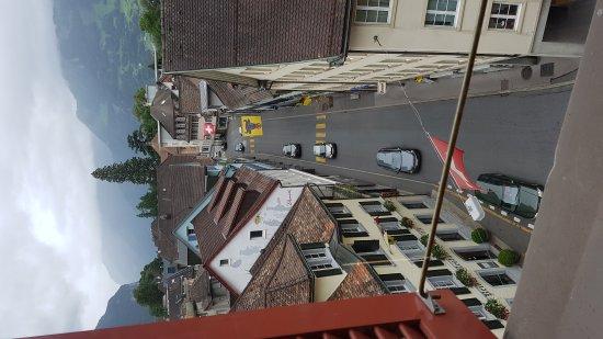 Altdorf, سويسرا: 20170811_165815_large.jpg