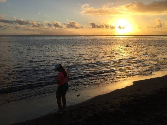 Tahiti, Polinesia Francesa: photo4.jpg
