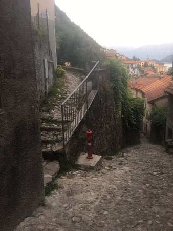 Colonno, Italy: IMG-20170804-WA0014_large.jpg