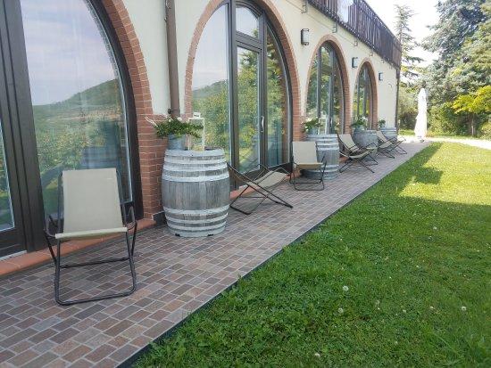 Mezzane di Sotto, Italie : 20170709_144422_large.jpg