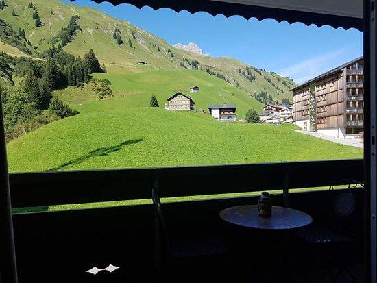 Schroecken, Austria: FB_IMG_1502194863274_large.jpg