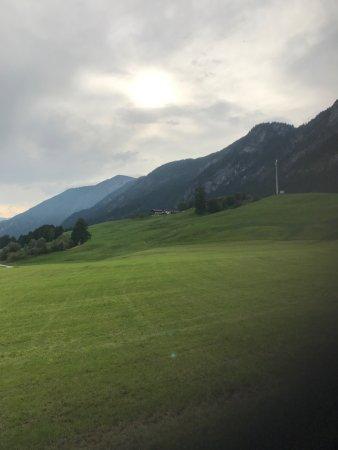 Angerberg, Austria: photo1.jpg