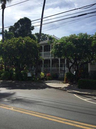 The Plantation Inn: photo2.jpg