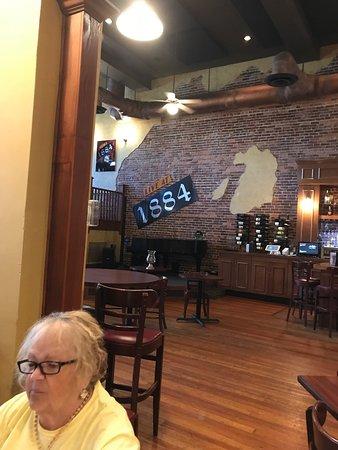 Eustis, FL: photo2.jpg
