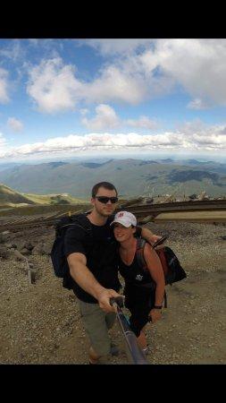 Foto de Mount Washington